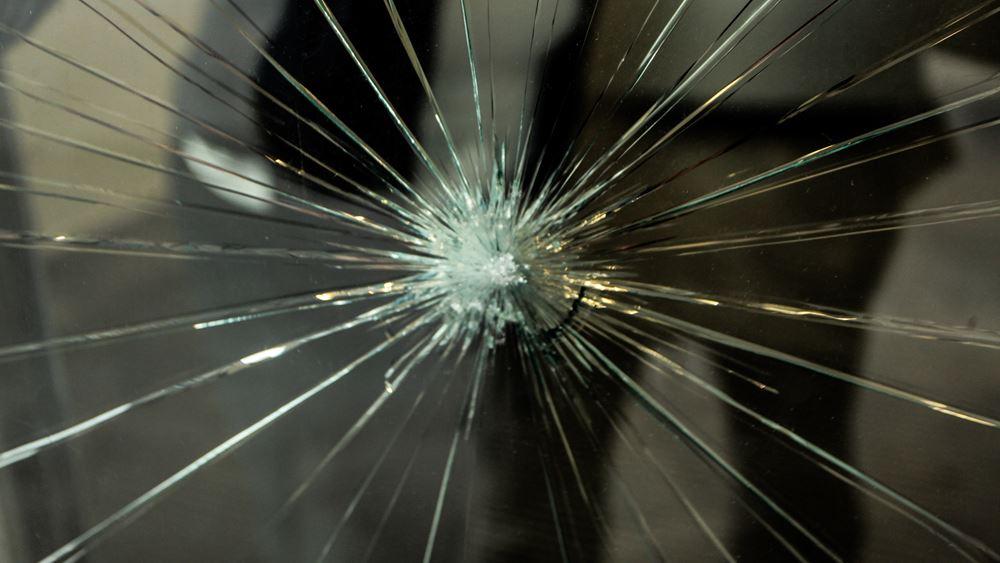 Ελεύθεροι αφέθηκαν οι προσαχθέντες για την επίθεση σε καταστήματα και τράπεζες στο κέντρο της Αθήνας