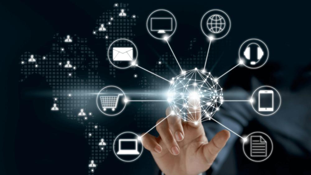 Έρευνα: Στον ιδιωτικό τομέα, οι επιχειρήσεις αναγνωρίζουν την ανάγκη για ψηφιακό μετασχηματισμό