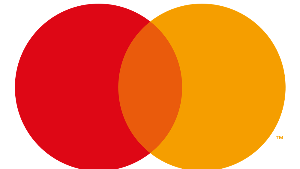 Η Mastercard επεκτείνει το δίκτυο συνεργατών της περιβαλλοντικής πρωτοβουλίας Priceless Planet Coalition