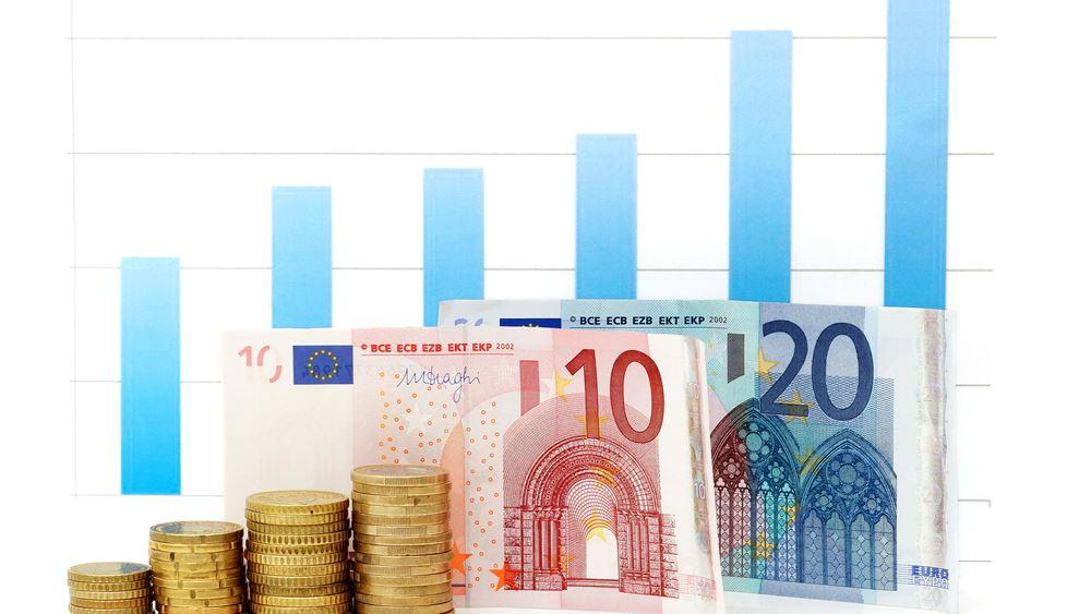 """Το ΑΕΠ θέτει τον """"πήχη"""" για το πακέτο της ΔΕΘ"""