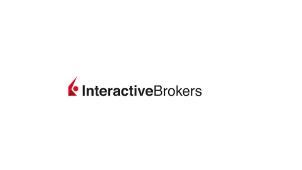 Η Interactive Brokers ανακοίνωσε ότι γνωρίζει προβλήματα με την πλατφόρμα της