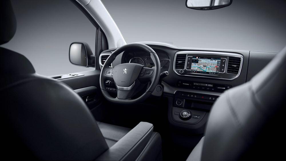 Αυξήθηκαν 4,1% τα κέρδη της Peugeot στο εξάμηνο