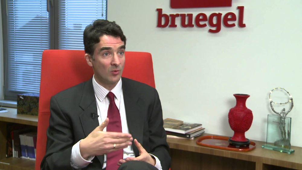 Γερμανία - Γαλλία ενδέχεται να λάβουν μεγαλύτερη βοήθεια από το Ταμείο Ανάκαμψης σύμφωνα με τη δεξαμενή σκέψης Bruegel