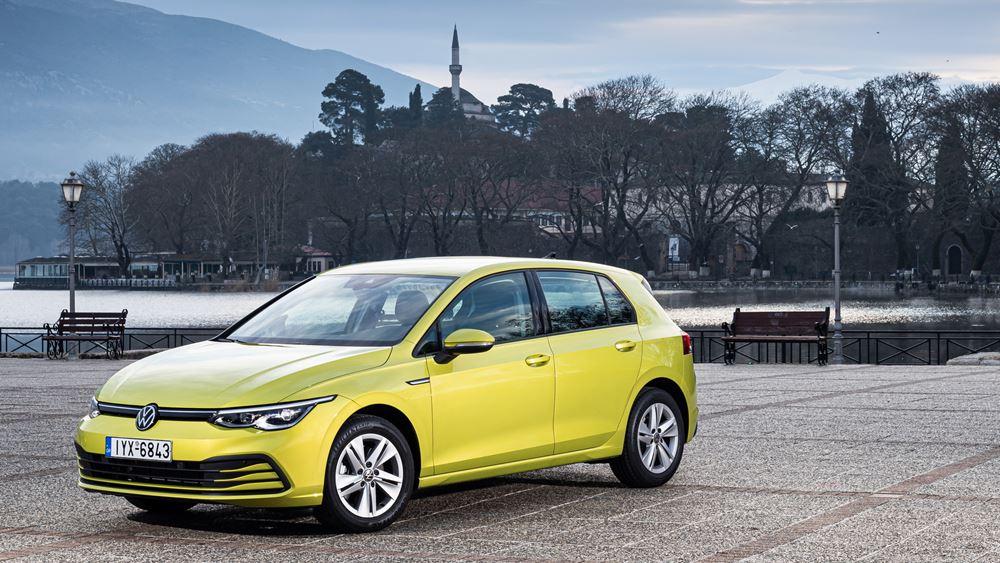 Volkswagen: Αποσύρει τις εκτιμήσεις για το 2020