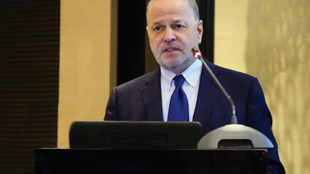 Ευρωομόλογο αξίας 500 εκατ. ευρώ εκδίδει η Μυτιληναίος