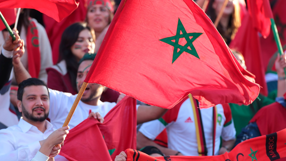 """Δυσφορία στο Μαρόκο για τη """"χασούρα"""" από την ασύμφορη Συμφωνία Ελεύθερου Εμπορίου με την Τουρκία"""