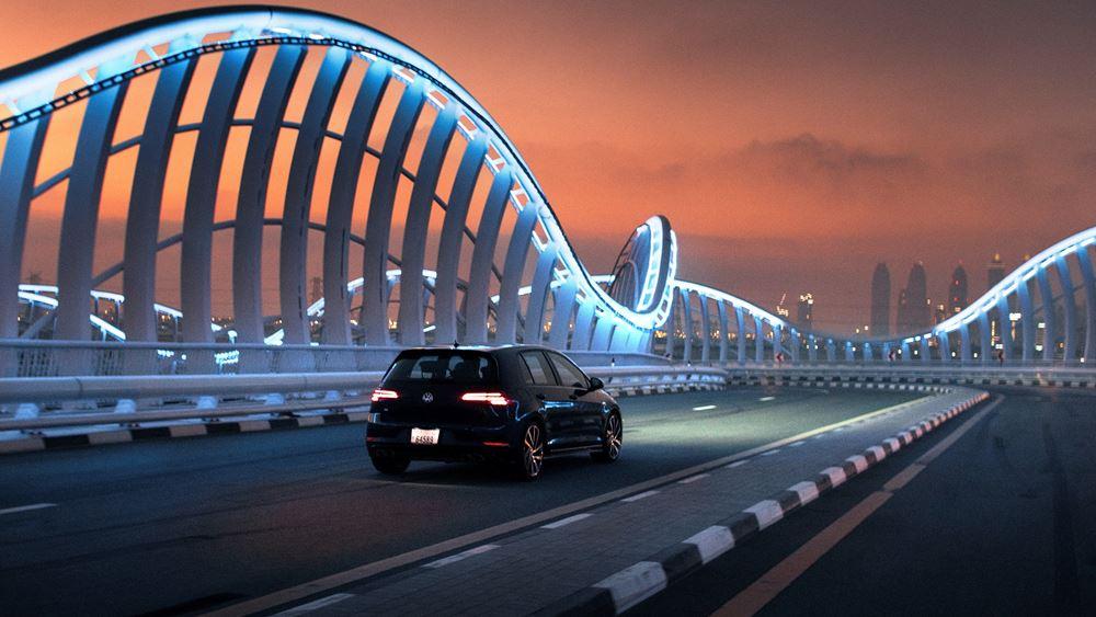 Volkswagen: Μειώθηκαν οι πωλήσεις του brand κατά 15% το 2020