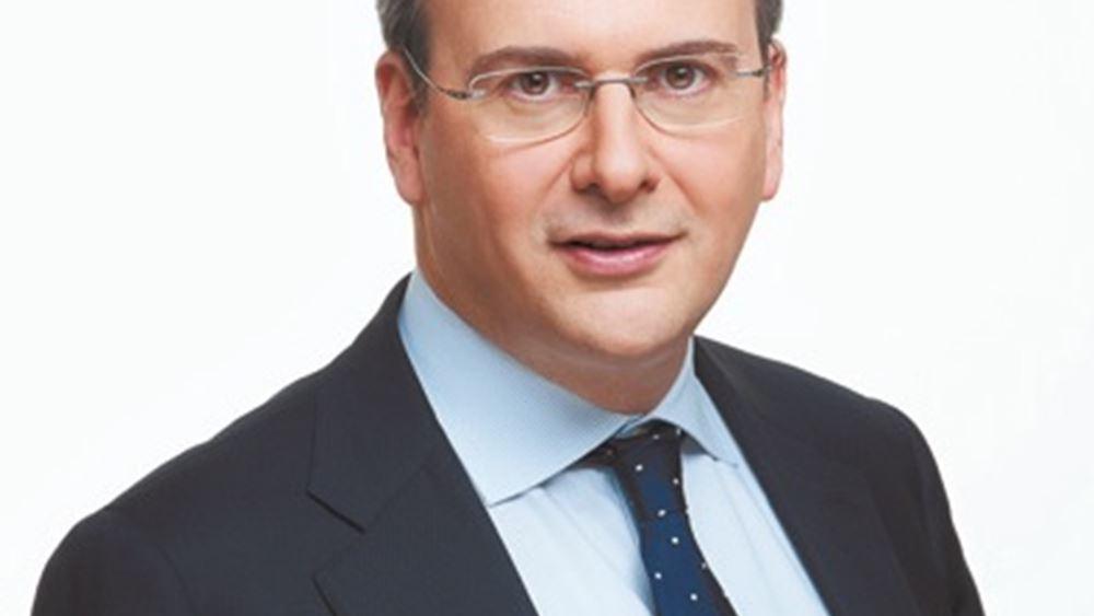 """Χατζηδάκης: """"Η κατάσταση στην Ελληνική Βιομηχανία Ζάχαρης έχει επιδεινωθεί δραματικά"""""""