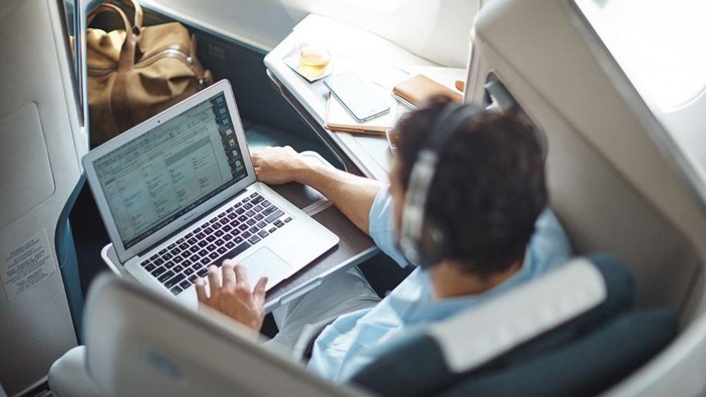 Αεροπορικές εταιρείες έχουν απαγορεύσει όλα τα MacBook από τις ελεγμένες αποσκευές