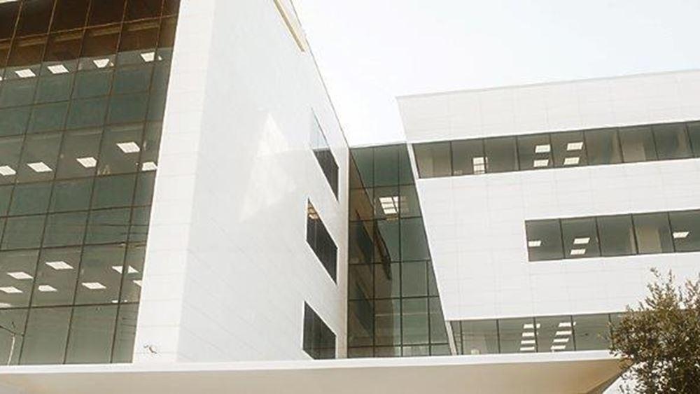 ΕΥ: Στρατηγικής σημασίας η δημιουργία του νέου Κέντρου Αριστείας στην Τεχνητή Νοημοσύνη