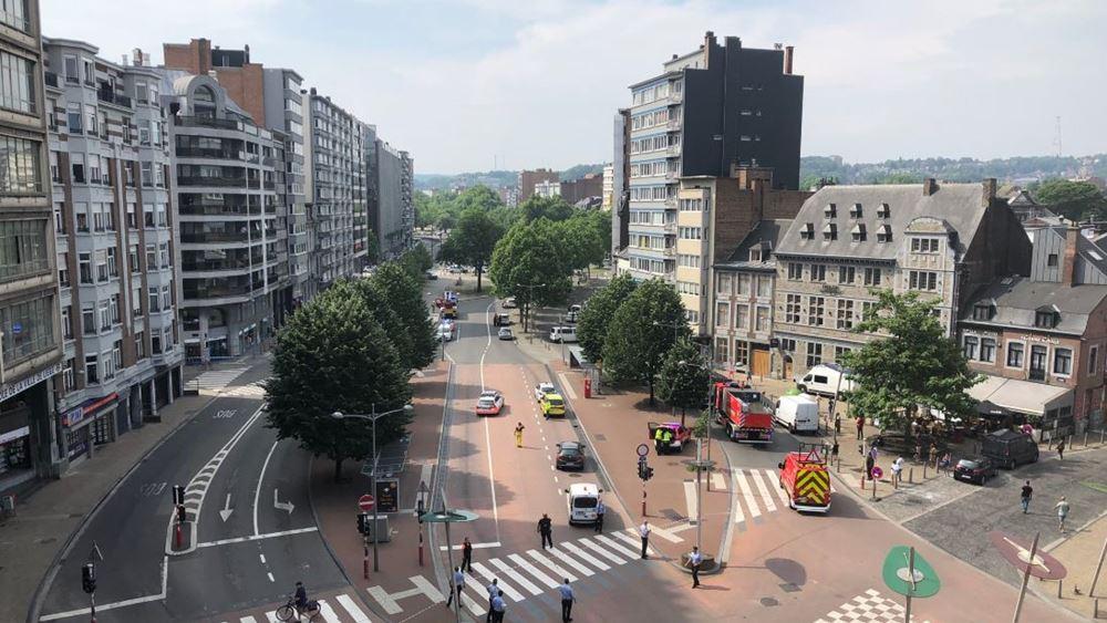 Βέλγιο: Κατακερματισμό του πολιτικού τοπίου έδειξαν οι βουλευτικές εκλογές
