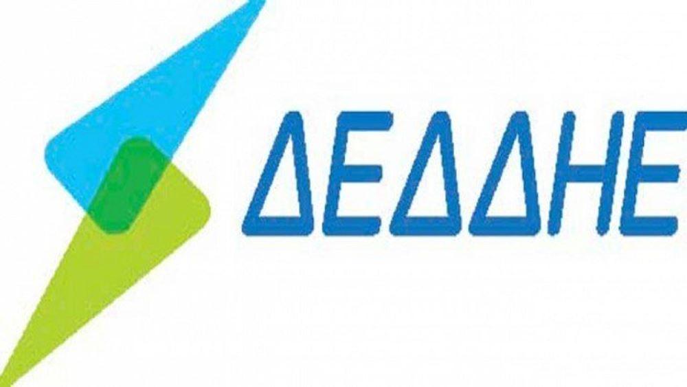 ΔΕΔΔΗΕ: Αποκαθίσταται σταδιακά η ηλεκτροδότηση στον Πόρο