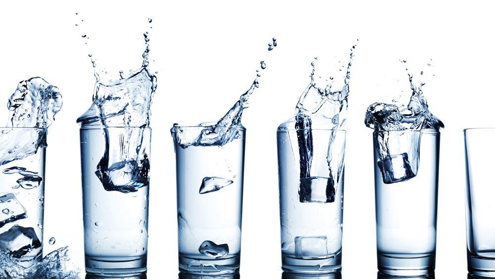 Ζεστό και κρύο νερό: Αλήθειες και μύθοι για το ρόλο της θερμοκρασίας