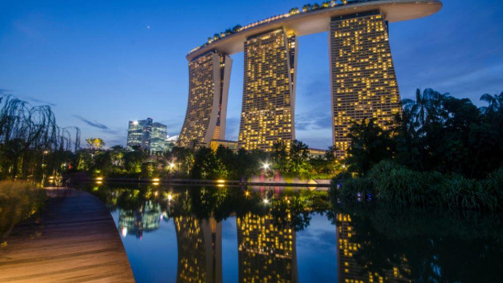 Σιγκαπούρη: Σε πρόωρες εκλογές προσφεύγει ο πρωθυπουργός, για να δώσει τη μάχη κατά της πανδημίας