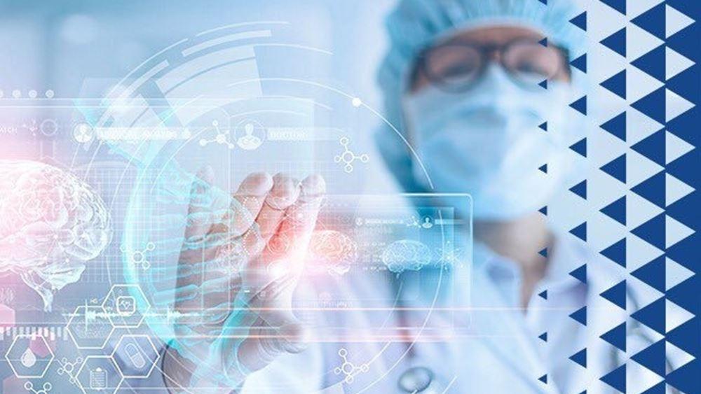 100 χρόνια καινοτομίας στην ιατροφαρμακευτική τεχνολογία