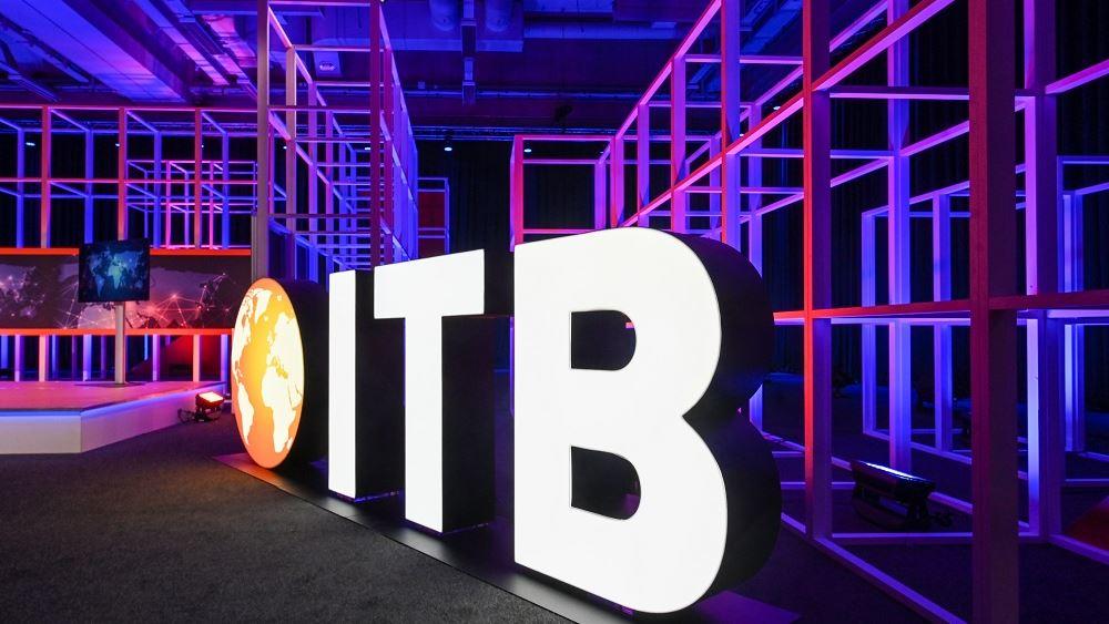 ITB Berlin 2022