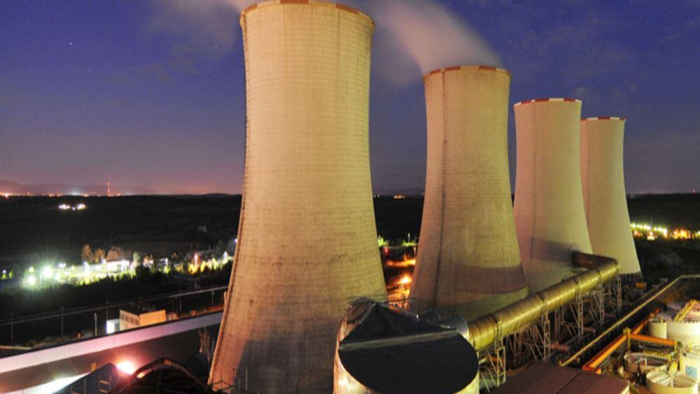 Φόβοι της Ε.Ε. για κυβερνοεπίθεση σε πυρηνικό σταθμό