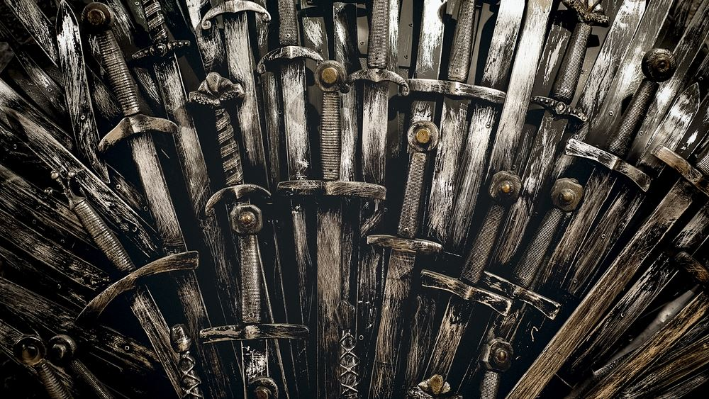 Αβέβαιο το μέλλον της HBO καθώς το Game of Thrones οδεύει στο φινάλε του