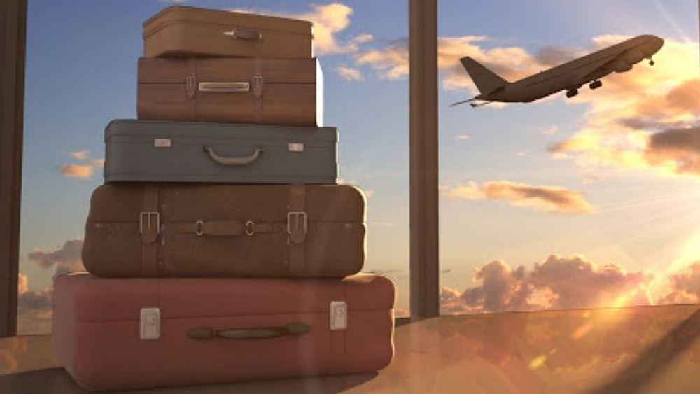 Ιταλία: Θα προχωρήσει σε ολική επανεκκίνηση του τουρισμού μέχρι τις 2 Ιουνίου