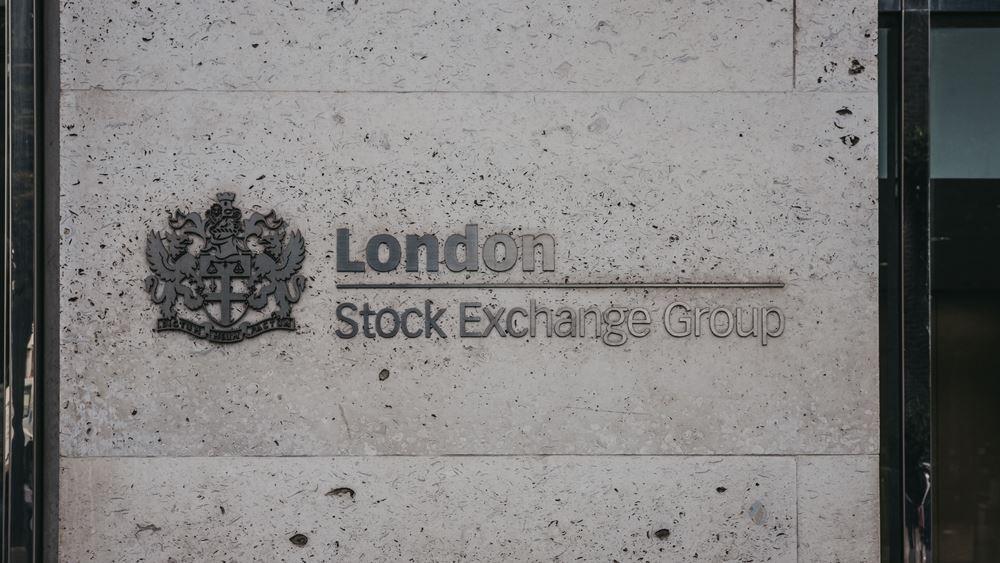 Reuters: Η ΕΕ θα εγκρίνει την εξαγορά - μαμούθ 27 δισ. δολ. της Refinitiv από τον όμιλο LSE