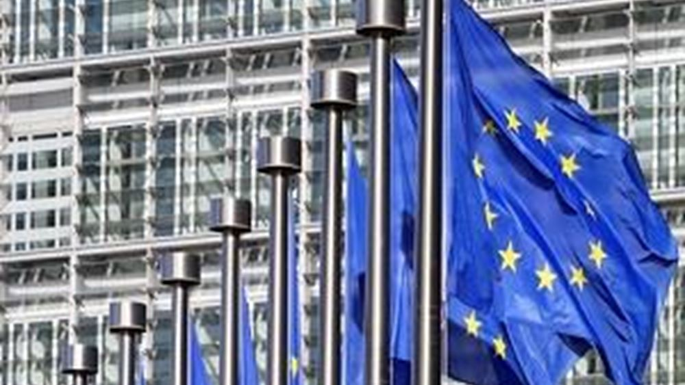 Συμφωνία για ένταση των ελέγχων στα εξωτερικά σύνορα της ΕΕ