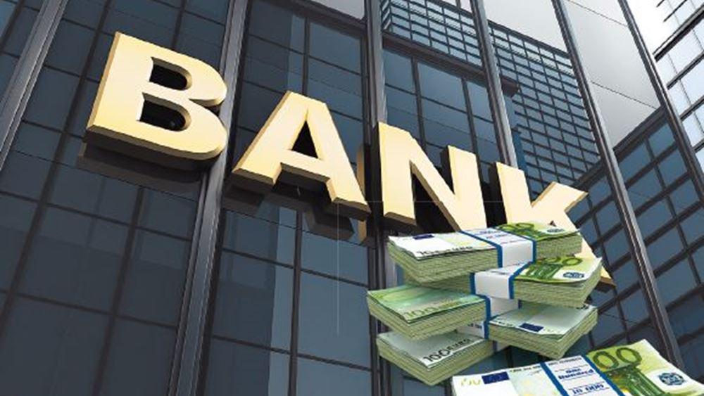 Πίεση στις τράπεζες για μείωση του δείκτη NPE κάτω του 10% το 2021