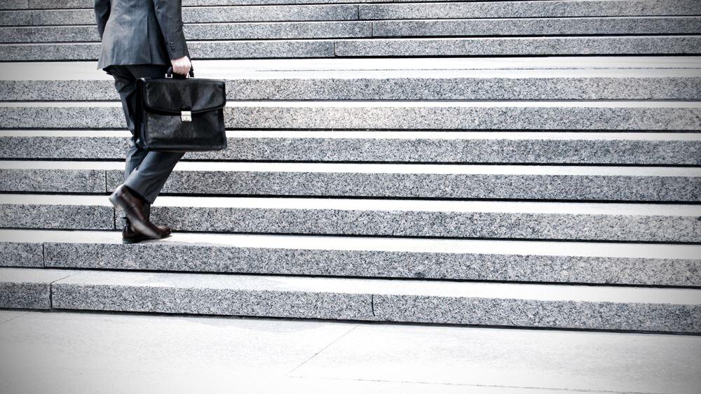 Θετικοί οι Δικηγόροι για την ένταξή τους στο 800άρι τον Μάιο - Διεκδικούν και μείωση ενοικίου