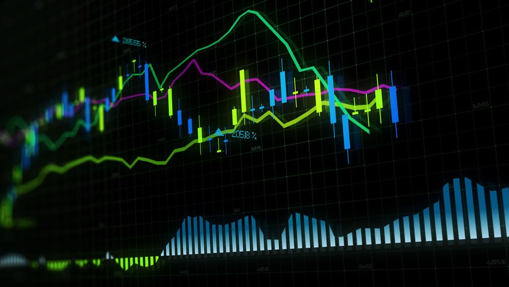 Με κέρδη έκλεισαν την τελευταία συνεδρίαση της εβδομάδας τα ευρωπαϊκά χρηματιστήρια