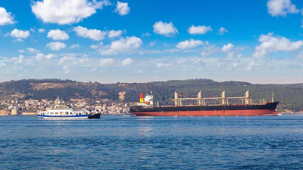 Ελάχιστο το πολιτικό κέρδος του Ερντογάν από τα κοιτάσματα φυσικού αερίου στον Εύξεινο Πόντο