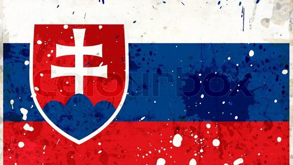 Κορονοϊός: Η Σλοβακία ανακοίνωσε τη μεγαλύτερη ημερήσια αύξηση νέων κρουσμάτων από τον Απρίλιο