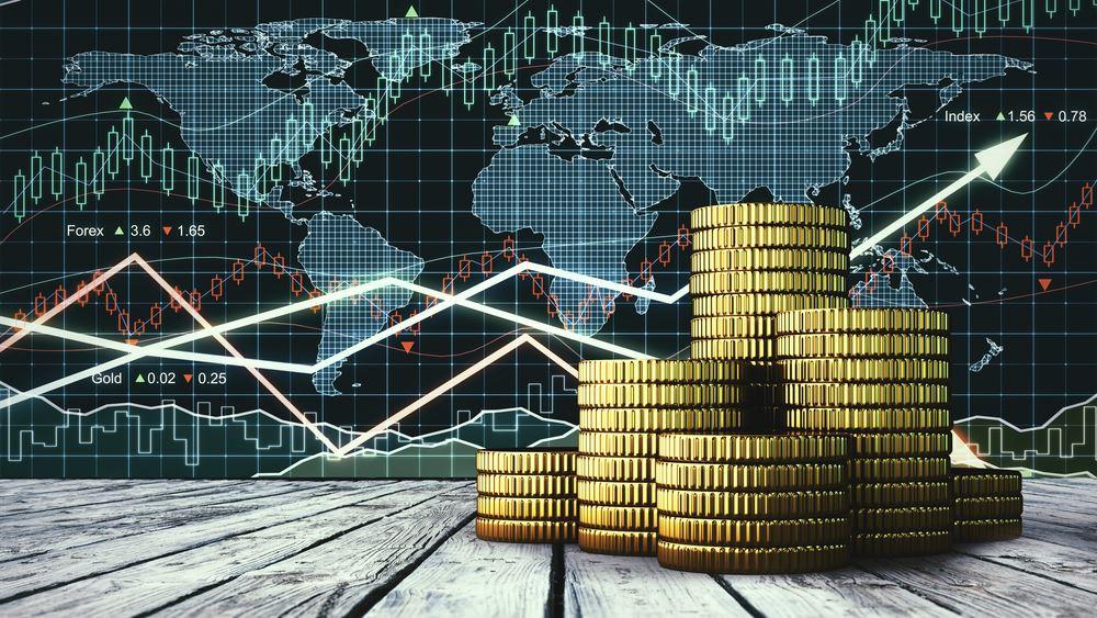 Οι σημαντικότερες εξελίξεις της εβδομάδας για τις αγορές