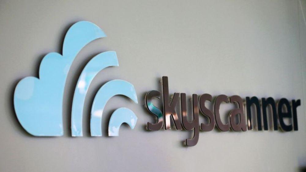Περικοπή προσωπικού έως 20% και κλείσιμο γραφείων από τη Skyscanner λόγω κρίσης κορονοϊού