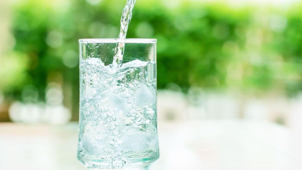 Δεν πίνετε πολύ νερό; Οι επιπτώσεις στον οργανισμό είναι σοβαρές