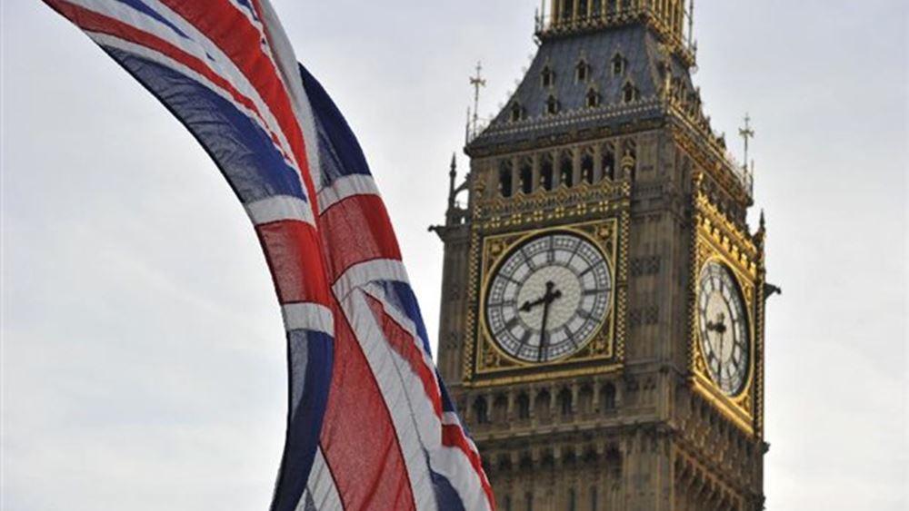 Βρετανία: Διετής παραμονή των ξένων απόφοιτων πανεπιστημίων για να αναζητήσουν εργασία