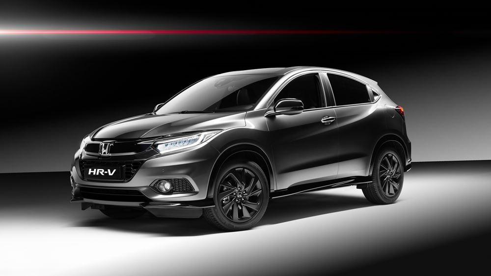 Honda: Έλαβε έγκριση για το σύστημα αυτόνομης οδήγησης επιπέδου 3