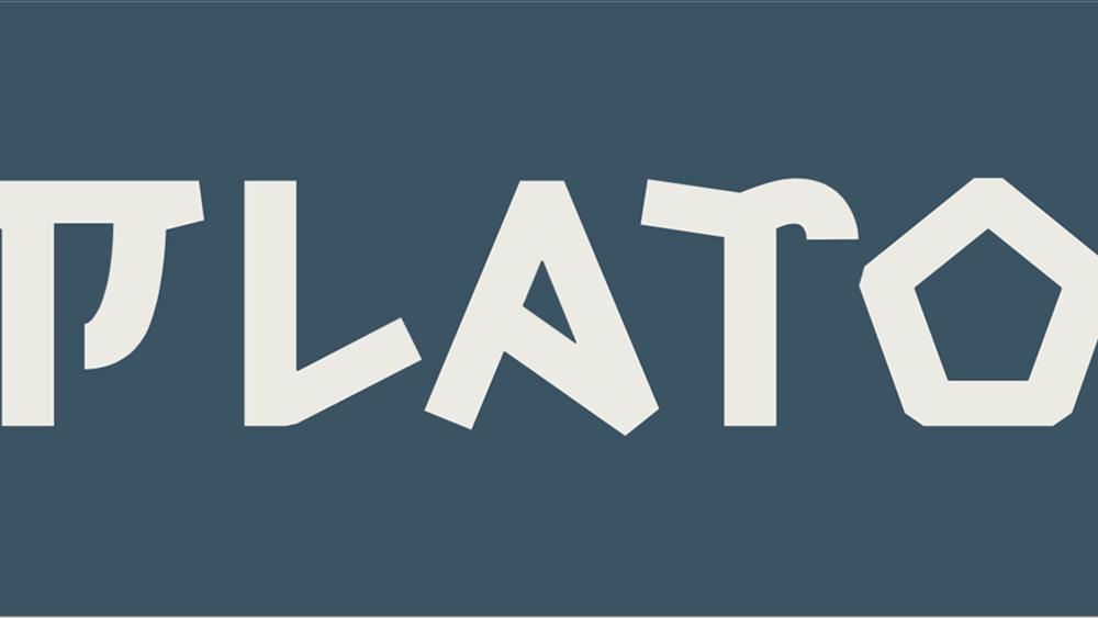 Ερευνητές της Uber στις ΗΠΑ, με επικεφαλής έναν Έλληνα, ανέπτυξαν την πλατφόρμα Plato για την προώθηση νέων έξυπνων διαλογικών συστημάτων