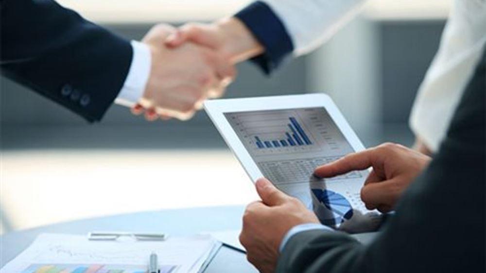 Στροφή των επιχειρήσεων προς ομαδικά συνταξιοδοτικά προγράμματα