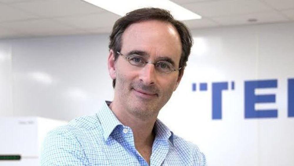 Το Groupon έκανε τον Eric Lefkofsky δισεκατομμυριούχο - Η startup του που πολεμά τον καρκίνο αξίζει όμως πολλά παραπάνω