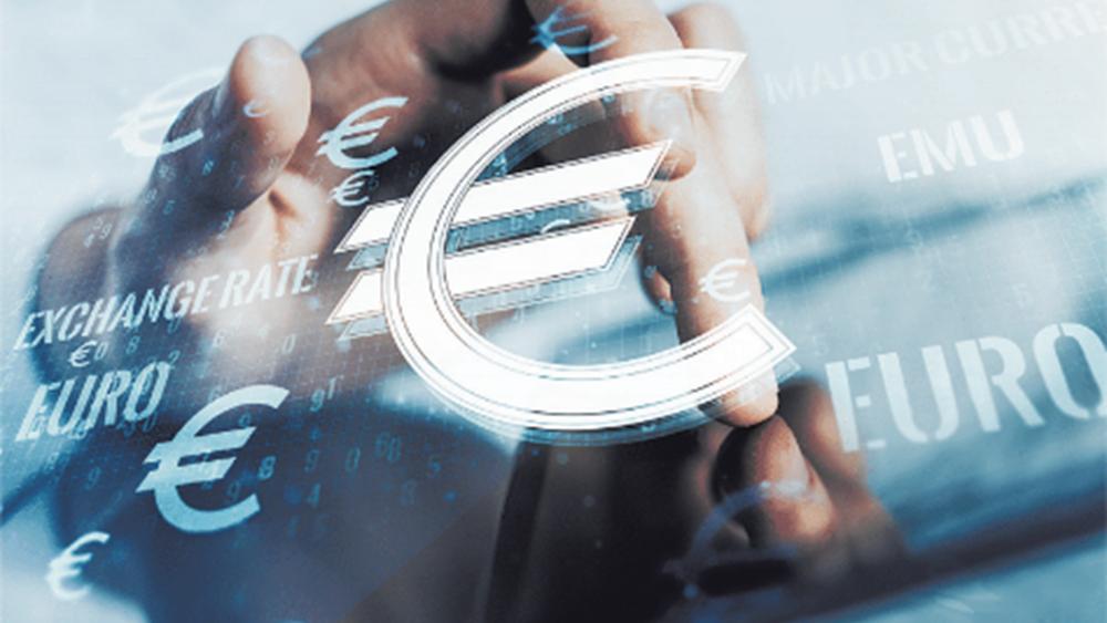Ψηφιακό Ευρώ | Τι έδειξαν οι προσομοιώσεις για το ψηφιακό ευρώ
