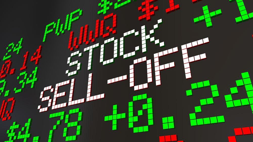 """Ο Raoul Pal, που προέβλεψε την κρίση του 2008, """"βλέπει"""" σύντομα """"σήμα"""" για sell-off"""
