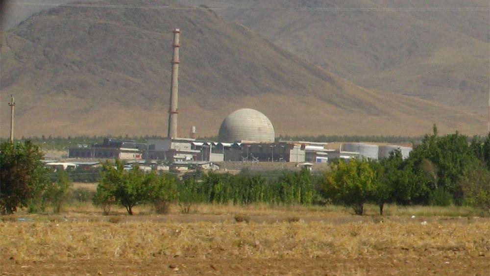 """Ιράν: Θα υπαναχωρήσουμε και από άλλες προβλέψεις της """"πυρηνικής συμφωνίας"""" εάν τα υπόλοιπα μέρη δεν εκπληρώσουν τις υποχρεώσεις τους"""