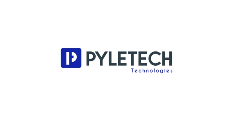 Παρούσα για τα Ναυπηγεία Σκαραμαγκά δηλώνει η Pyletech Technologies