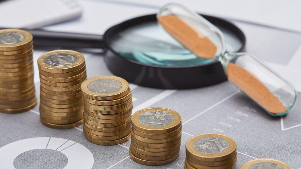 Το κλείσιμο της 3ης αξιολόγησης ανοίγει την πόρτα για γαλλικό μοντέλο στο χρέος