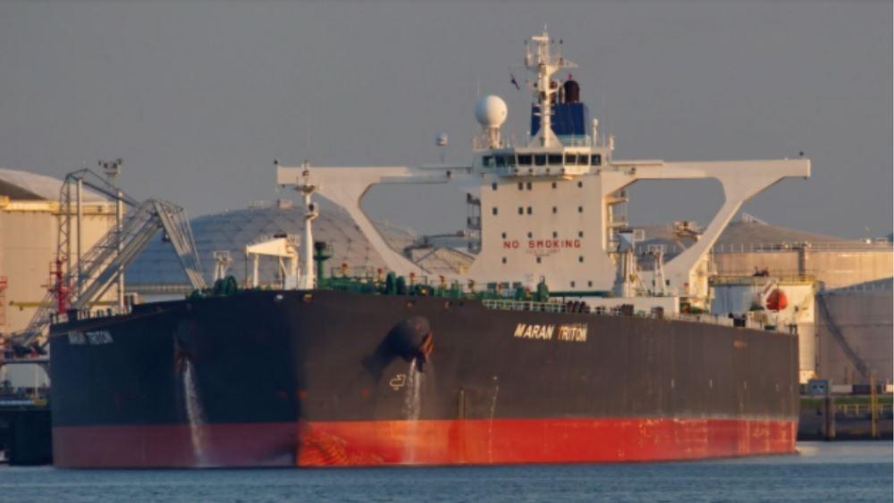 Όμιλος Αγγελικούση: Ανανεώνει τον στόλο μέσα από την πώληση παλαιότερων tankers
