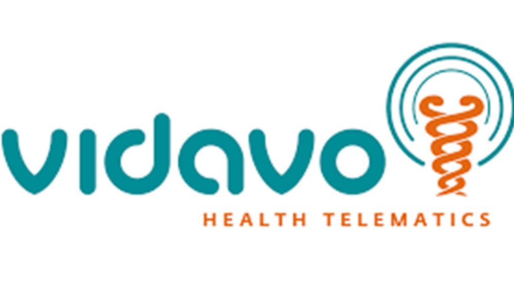 VIDAVO: Εκλέχτηκε νέο διοικητικό συμβούλιο