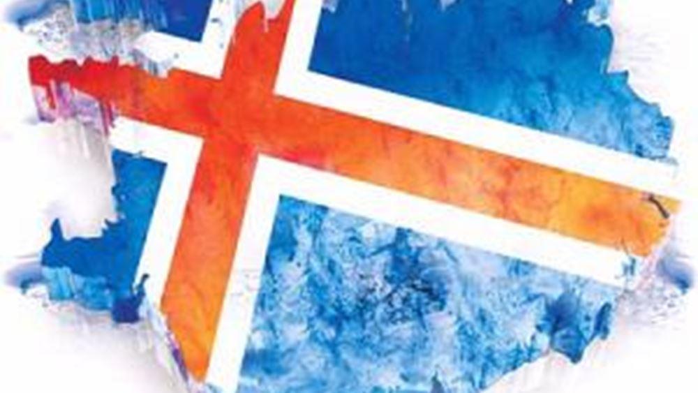 Ισλανδία: Προς δημιουργία κυβέρνησης συνασπισμού μετά τις χθεσινές εκλογές