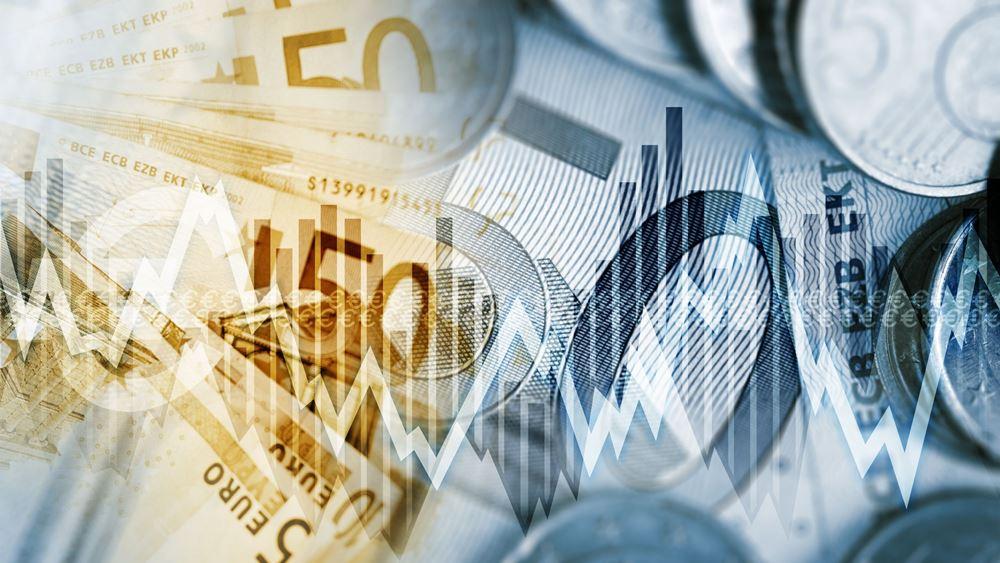 Έρευνα: Σε έως και τρεις μήνες θα φανούν οι επιπτώσεις του κορονοϊού στην οικονομία