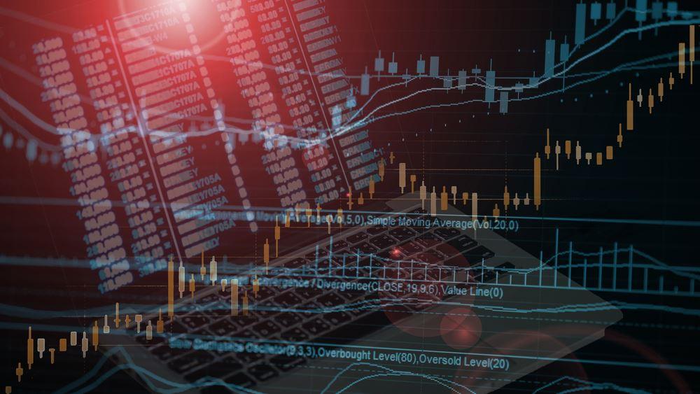 Οι εμπορικές ανησυχίες έριξαν τις ευρωαγορές