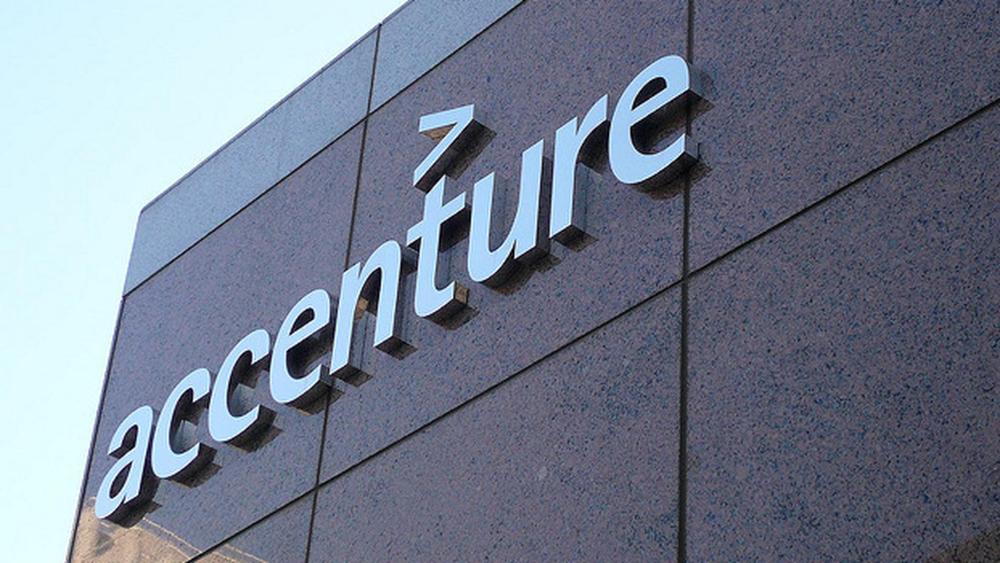 Accenture: Οι έξι θεμελιώδεις ανθρώπινες ανάγκες στην εργασία