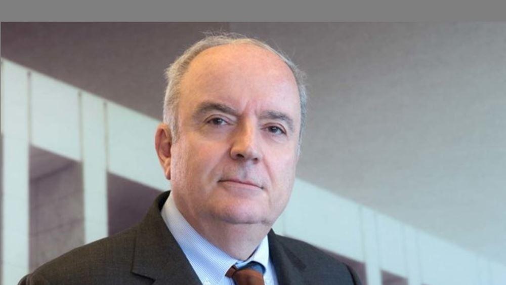 ΤΕΡΝΑ: Ανάδοχος σε νέο ενεργειακό έργο προϋπολογισμού 20,46 εκατ. ευρώ